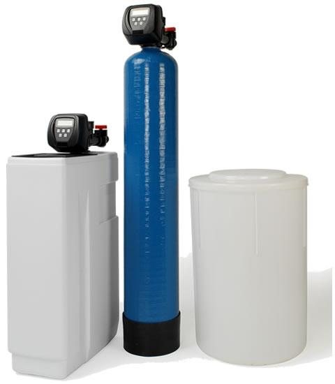 waterontijzeraar grondwater aqua service